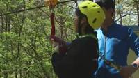 [전라북도학생수련원](봄) - 지리산 내음과 함께하는 학생 수련활동