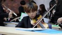 [익산황등남초] 음악으로 꽃을 피우다